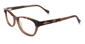 Lucky Brand D201 Eyeglasses