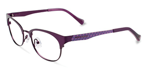 Lucky Brand D103 Glasses