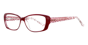 Eight to Eighty Tina Eyeglasses