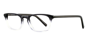 Eight to Eighty Ziggy Eyeglasses