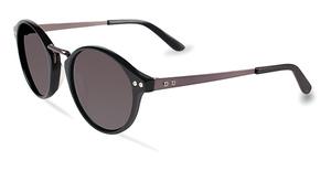 Converse Y008 UF Sunglasses
