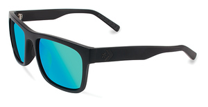 Converse R009 Sunglasses