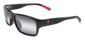 Converse R010 Sunglasses