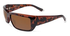Converse R008 Sunglasses