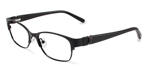 Jones New York J141 Eyeglasses