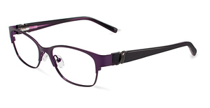 Jones New York Petite J141 Eyeglasses