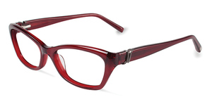 Jones New York Petite J226 Eyeglasses