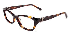 Jones New York Petite J226 Eyeglasses