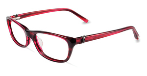 Jones New York J758 Eyeglasses