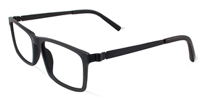 Jones New York Men J522 Glasses