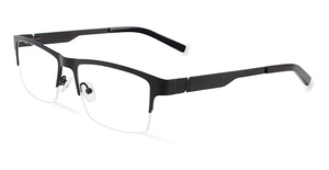 Jones New York Men J351 Eyeglasses