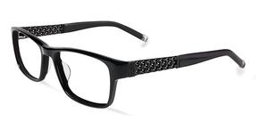 Tumi T319 UF Eyeglasses