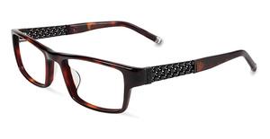 Tumi T318 UF Eyeglasses