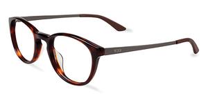 Tumi T317 UF Prescription Glasses