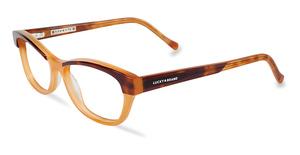 Lucky Brand D702 Eyeglasses