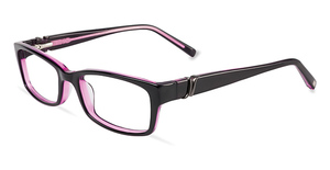 Jones New York Petite J225 Eyeglasses
