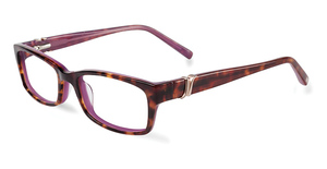 Jones New York Petite J225 Prescription Glasses