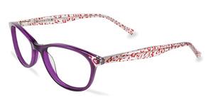 Lucky Brand D700 Eyeglasses