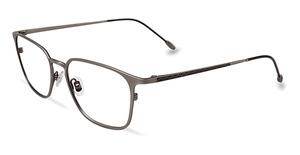 John Varvatos V151 Eyeglasses