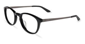 Tumi T317 UF Glasses