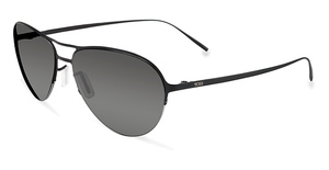 Tumi Wakato Sunglasses