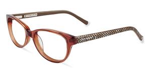 Lucky Brand D701 Eyeglasses