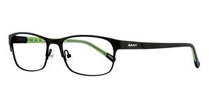 Gant G 3034 Eyeglasses