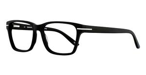 Gant G 3039 Eyeglasses