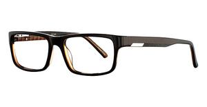 Donald J. Trump DT 77 Eyeglasses