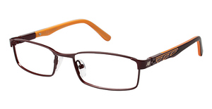 New Balance NBK 99 Eyeglasses