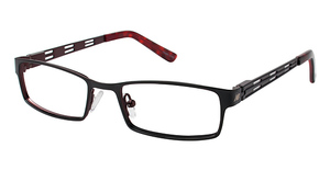 New Balance NBK 101 Eyeglasses