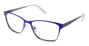 Jill Stuart JS 326 Glasses