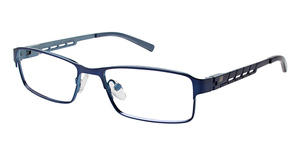 New Balance NBK 102 Eyeglasses