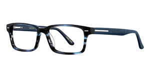 Cubavera CV 154 Glasses
