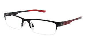 New Balance NBK 100 Eyeglasses