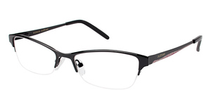 Jill Stuart JS 328 Eyeglasses