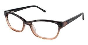 Jill Stuart JS 325 Prescription Glasses