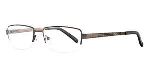 Donald J. Trump DT 78 Eyeglasses