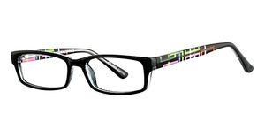 Jelly Bean JB155 Eyeglasses