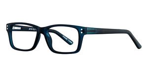 Jelly Bean JB154 Eyeglasses