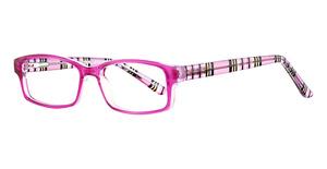 Jelly Bean JB156 Eyeglasses