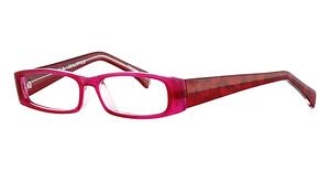 Jelly Bean JB153 Eyeglasses
