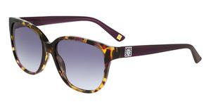 Anne Klein AK7028 Sunglasses