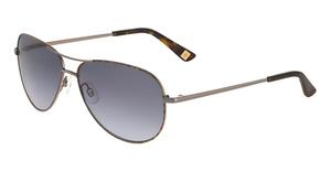 Anne Klein AK7024 Sunglasses