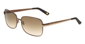Anne Klein AK7026 Sunglasses