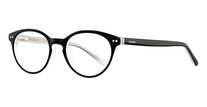 bebe BB5072 Eyeglasses