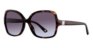 Anne Klein AK7027 Sunglasses
