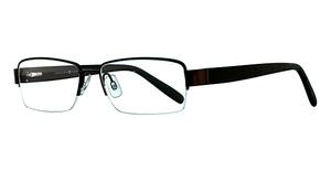 Joseph Abboud JA4032 Prescription Glasses