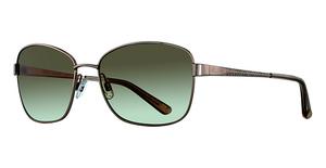 Anne Klein AK7022 Sunglasses