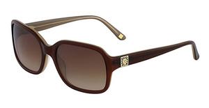 Anne Klein AK7019 Sunglasses